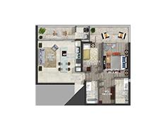 Edificio Colón 4947