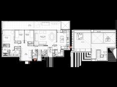 Edificio Víctor Rae